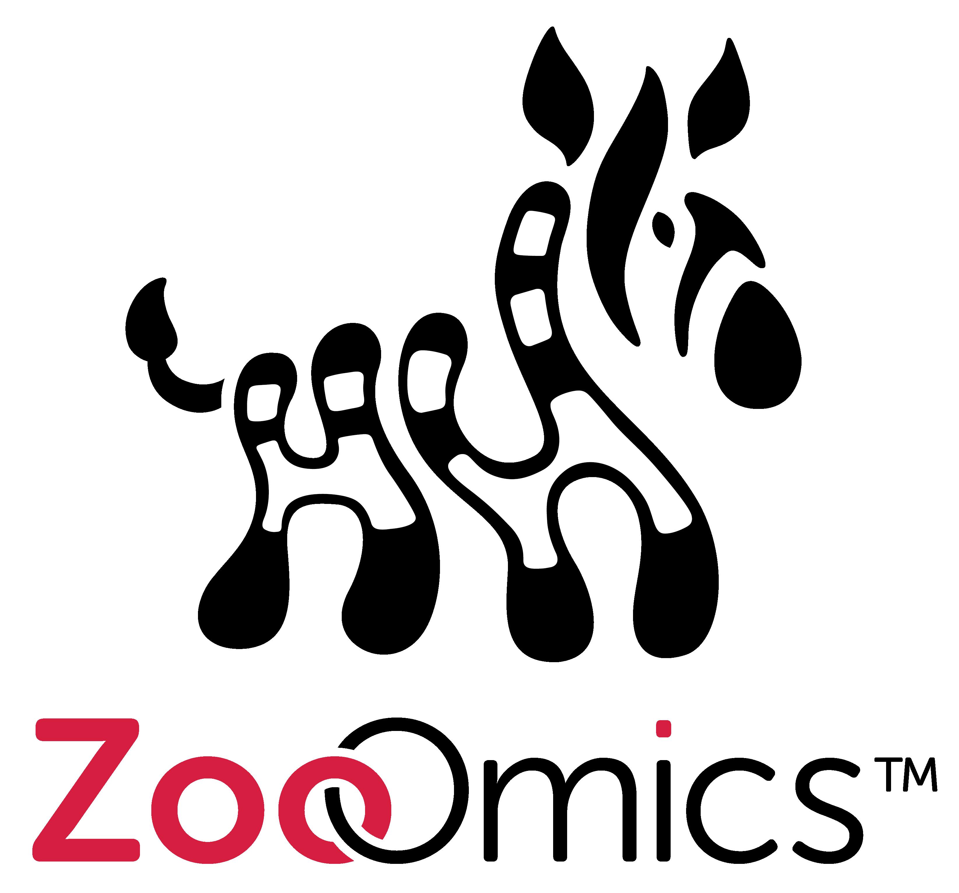 ZooOmics
